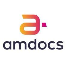 Amdoc_square
