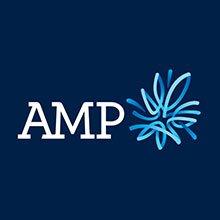 amp_square