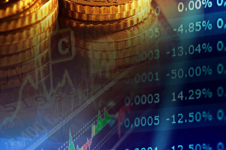 Finance-T1