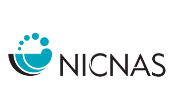 NICNAS